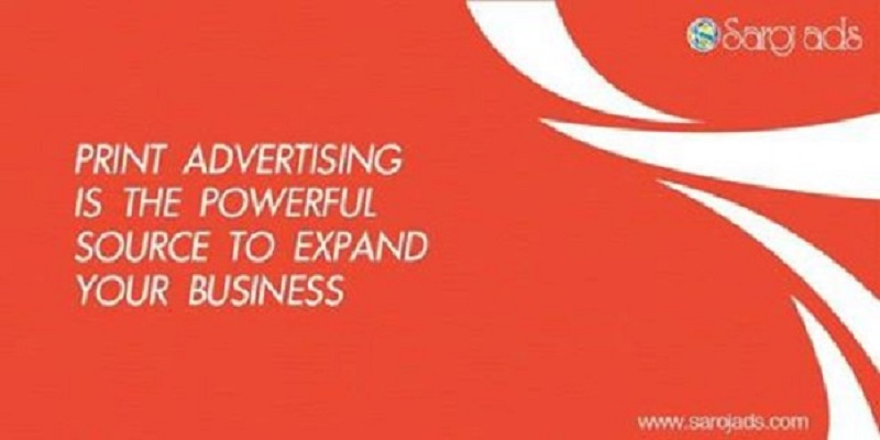 Know what is the power of Ad Agency