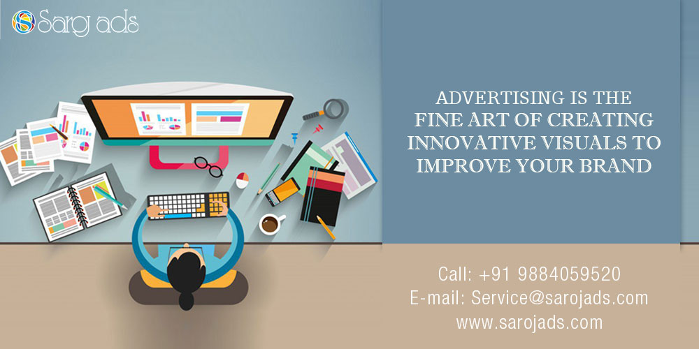This is how Ad agency plays vital role in the business development!