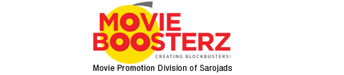Movie Boosterz